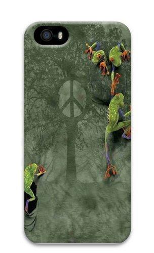 iphone-5s-fall-iphone-5s-fallen-peace-tree-frog-pc-hartschalen-schutzhulle-aus-kunststoff-fur-iphone
