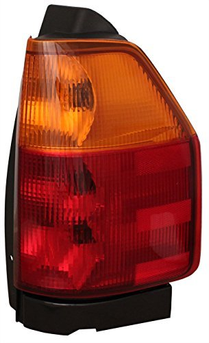 gmc-envoy-02-09-tail-light-rh-right-rear-brake-taillamp-xl-lens-housing-by-aftermarket-replacement
