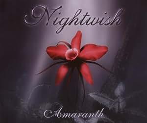 Amaranth (Version1)