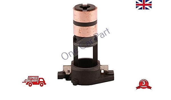 Bosch 135172 Schleifring Für Lichtmaschine 135172 Auto