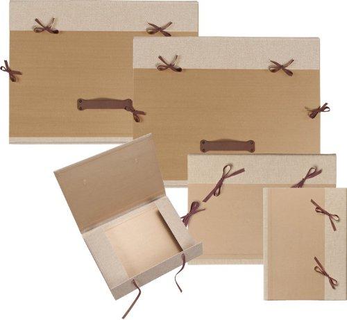 ami-art-manufacture-design-exquisit-cartella-per-disegni-formato-a3-cartella-per-disegni-elegante-pe