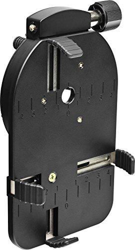ORION SteadyPix EZ Smartphone Teleskop Foto Adapter Ez Montieren