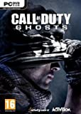 Call of Duty: Ghosts - uncut (AT) PC