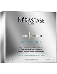 Kerastase Specifique Traitement Concentré pour Inconfort du Cuir Chevelu 6 ml