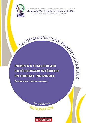 pompes-a-chaleur-air-exterieur-air-interieur-en-habitat-individuel-renovation-conception-et-dimensio