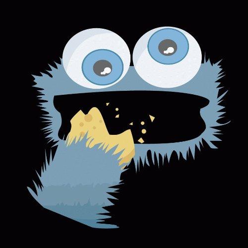 cookie-monster-sesame-street-cartoon-de-haute-qualite-pare-chocs-automobiles-autocollant-10-x-10-cm