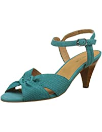 Schmoove Pegase Sandal - Zapatos Mujer