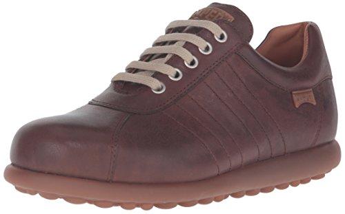 camper-pelotas-ariel-zapatillas-para-hombre-marron-medium-brown-194-41-eu
