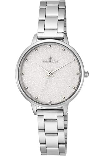 RADIANT METEORITO orologi donna RA472203
