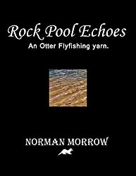 Rock Pool Echoes