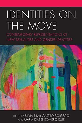 IDENTITIES ON THE MOVE: CONTEMPPB