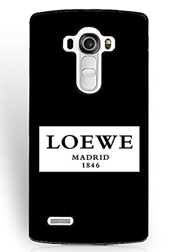 loewe-brand-logo-collection-lg-g4-stick-coque-printed-loewe-logo-black-and-white-coque-protective-ha