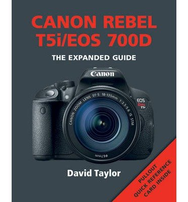 canon-rebel-t5i-eos-700d-by-author-david-taylor-april-2015