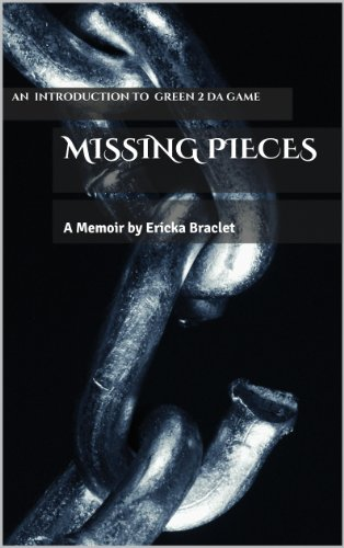Missing Pieces (English Edition) Prime Versand Braclets