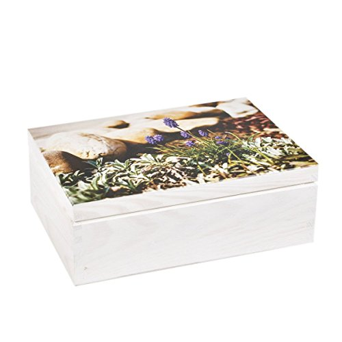 white-wooden-box-with-lid-spring-motif-225-x-16-cm-wooden-box