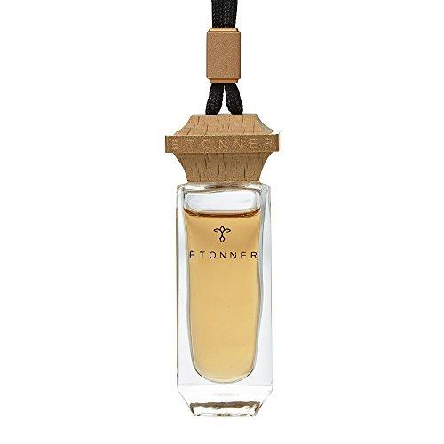 etonner-v1311-c-serenade-in-serie-versailles-aufhangen-auto-parfum-koln-duft