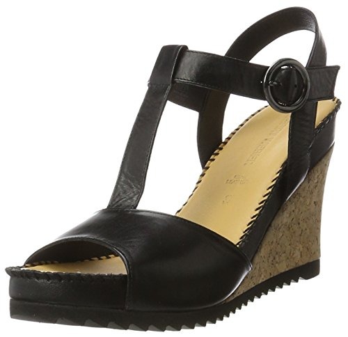 gerry-weber-womens-sina-03-open-toe-sandals-black-size-6-uk