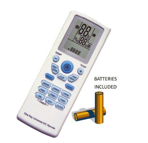 ac-remote-control-for-carrier-trane-toshiba-sanyo-mitsubishi-fujitsu-hitachi-haier-lg-york-midea-pan