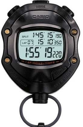 Casio-Handheld-Stopwatch-HS-80TW-1DF-S055