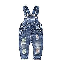 Ni os Ni as Beb Pantalones...