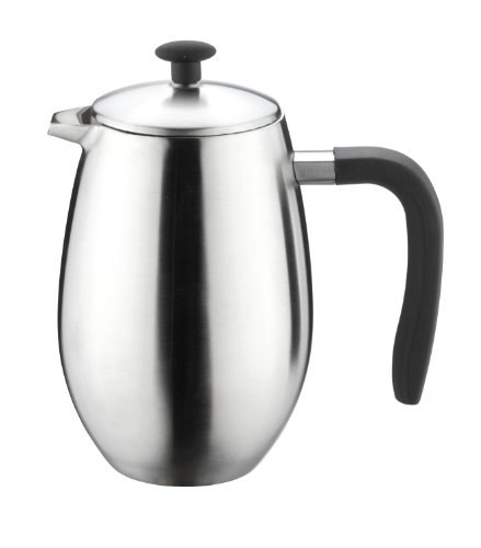 grunwerg-cafe-ole-doux-cafetiere-3cup