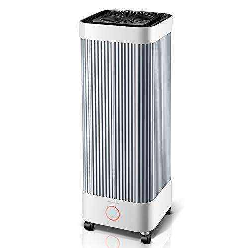 Heizung Feifei Haus-vertikale Energieeinsparung Energiesparende elektrische Büro-Röster-Ofen-elektrische 2000W -