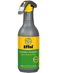Effol - Wound spray dragons blood film plaster