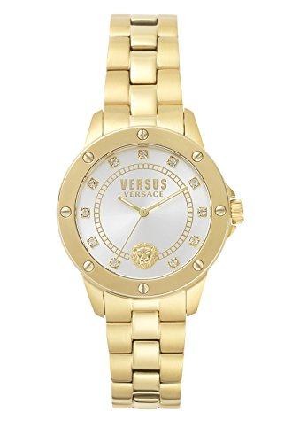 Versus by Versace (VESHM) - Damen -Armbanduhr S28030017