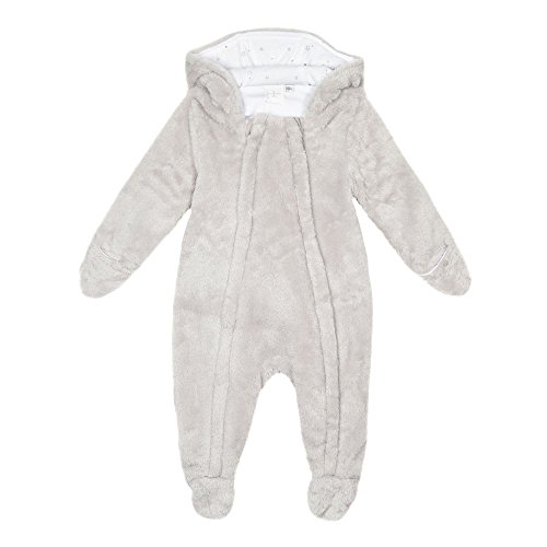 j-by-jasper-conran-kids-baby-boys-grey-fleece-pramsuit-0-3-months