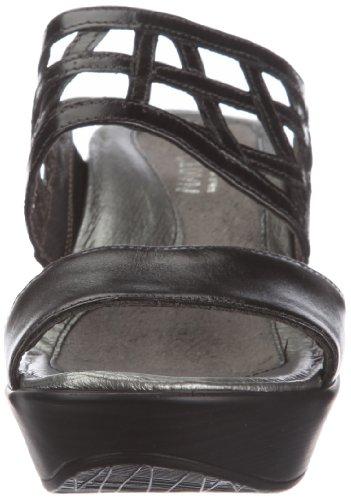 Naot Bonita N38028-n030 Damen Clogs & Pantoletten Schwarz/Black