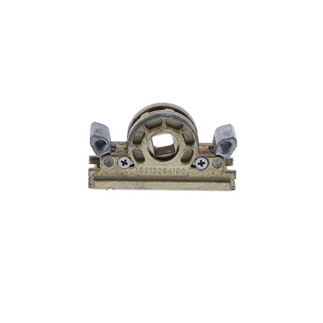 Camblock plus CTBP 9208//2 5.08 mm pitch Female Pluggable terme//bloc horiz 2 Pole