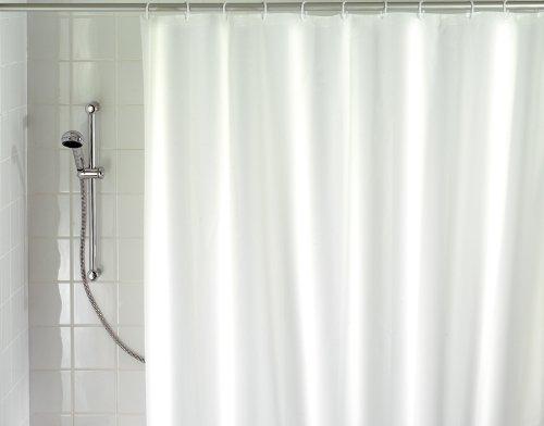 meilleur rideau de douche