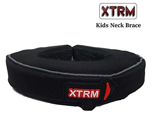 XTRM - Correa de cuello para niños