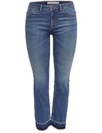 JACQUELINE de YONG Jeans 15147470 Magic Trend Regular Skinny Fit