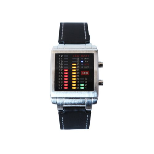 hde-crimson-gold-and-green-mens-watch-design-equalizer-led-techno-rave-party-leather-watch
