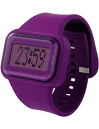 Reloj ODM para Niños DD125-5