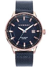 Reloj Viceroy Icon 42303-37