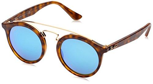 ray-ban-mod-4256-occhiali-da-sole-unisex-adulto-matte-havana-matte-havana-46