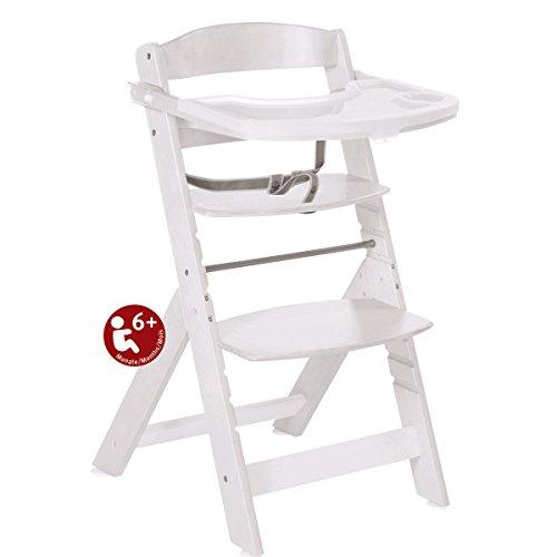 ᐅᐅ 10 2019 Xxxlutz Stuhl Alle Top Produkte Am Markt Im