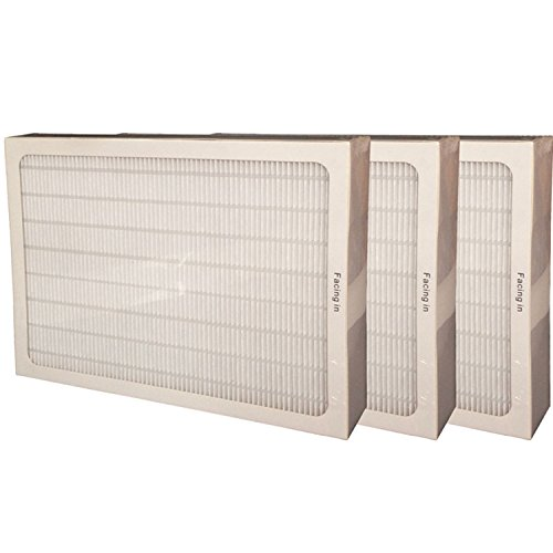 Blueair 500//600 serie di particelle Filtro dell/'aria di ricambio