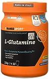 Named L-Glutammina - 250 g