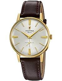 Reloj Festina para Unisex F20249/1