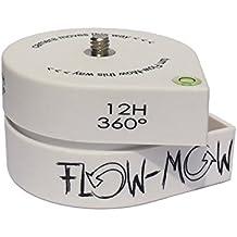 Flow Mow 12H für Zeitraffer Aufnahmen