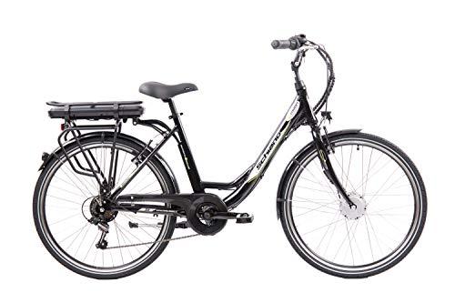 Imagen de Bicicletas Eléctricas F.lli Schiano por menos de 700 euros.