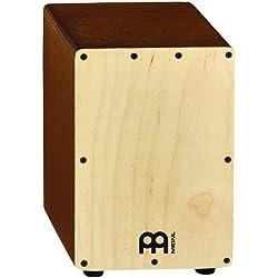 41cYxnVnPxL. AC UL250 SR250,250  - Percussioni: come suonare unplugged