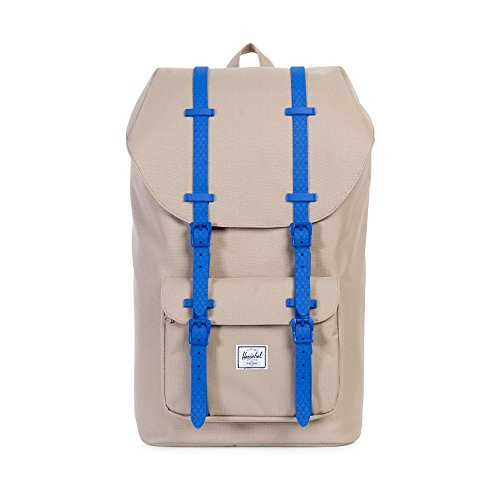herschel-supply-co-little-america-rugzak-brindle-cobalt
