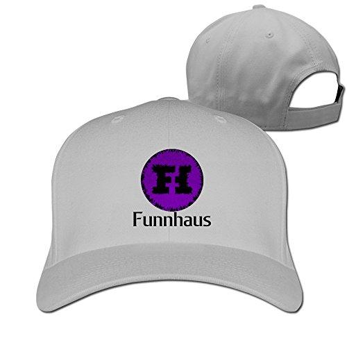 thna-funhaus-logo-verstellbar-fashion-baseball-hat-gr-einheitsgrosse-asche