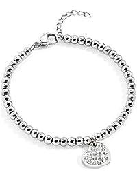 Bracelet Femme Bijoux Sector Family & Friends classique cod. SACG06