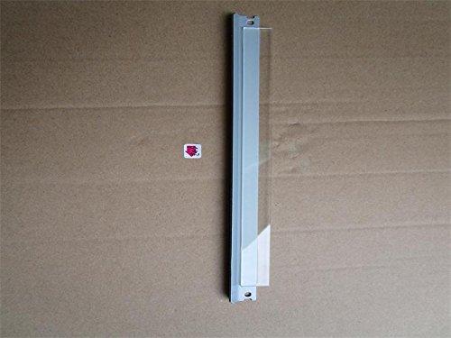 limpiador-de-impresora-hoja-para-wb-samsung-ml1610-1615-2010-2510-2570-2571-scx4321-4521-4725-dell11