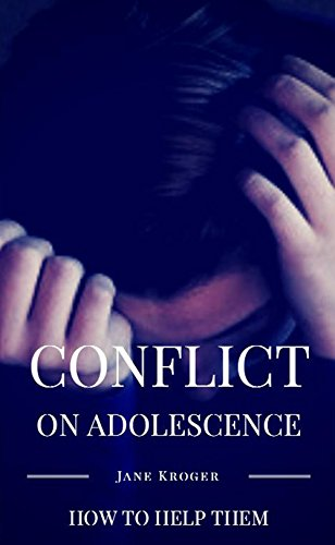 conflict-on-adolescence-how-to-help-them